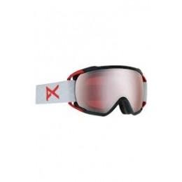 Anon Circuit  Eyes / sonar silver 2020 gafas de snowboard