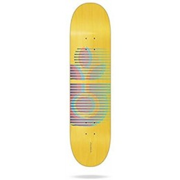 Habitat Leaf Motion 8.375 Tabla de skate