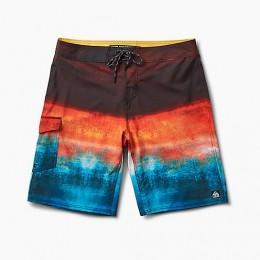 "Reef Legacy 21"" multi 2019 bañador"