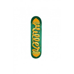 Miller Lemon 8'' tabla de skateboard