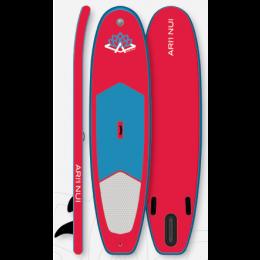 Ari'i nui Mahana 10' Tabla de paddle surf