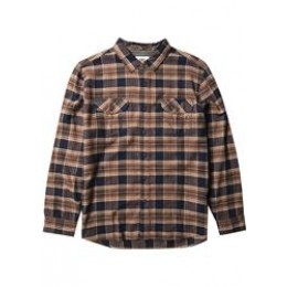 Vissla Central coast masala 2021 camisa
