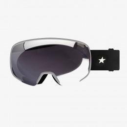 burton midweight capri grey 2019 pantalón térmico de mujer