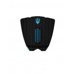 Nomadas FarKing Micro black blue Grip de surf
