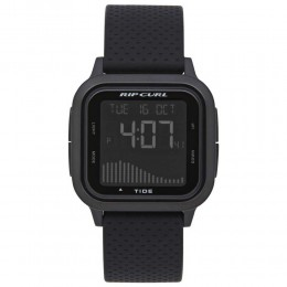 Rip Curl Next tide midnight reloj de surf