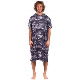 burton midweight  multi 2016 camiseta térmica de mujer