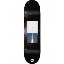 Jart Mixed 8.25'' Tabla Skateboard