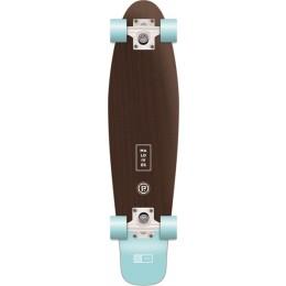 Burton Colfax stout white 2020 camiseta