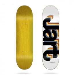 Roxy Muse bte blue 2020 casco de snowboard de mujer