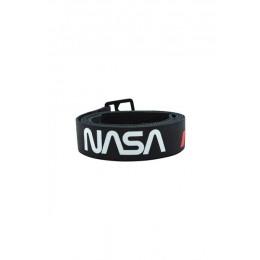 Element Victory nautical blue 2020 camiseta