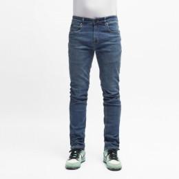 Hydroponic Nedlands black 2019 pantalones