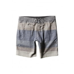 "Vissla Coda 18.5"" sofa surfer night 2021 bermudas"
