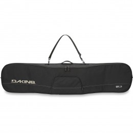Dakine Freestyle black 2020 funda de snowboard