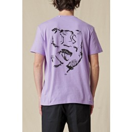 Globe Dion Agius Tasi nitro grape 2021 camiseta