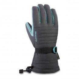 Dakine Omni Gore-tex carbon 2021 guantes de snowboard de mujer