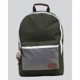 Element Beyond olive 2018 mochila