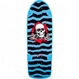 Powel Peralta Ripper 3 10'' tabla skateboard