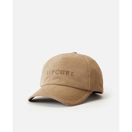 Element Hawk Smith charcoal 2020 camiseta