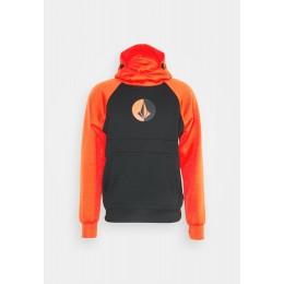 Zero Ocean and earth 39''  orange Tabla de bodyboard