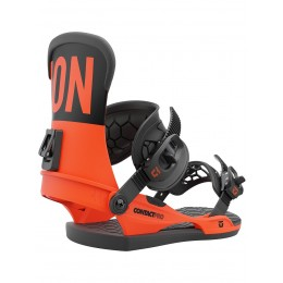 Prosurf Unicolor Mat orange 2020 casco de snowboard y skate