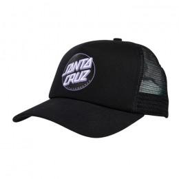 Rip Curl Notch up grey 2021 chaqueta de snowboard