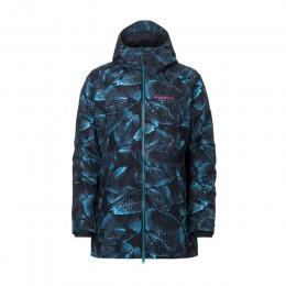 Horsefeathers Maika avatar 2020 chaqueta de snowboard de mujer