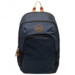 686 Ruckus pipe ozzy 2021 guantes de snowboard