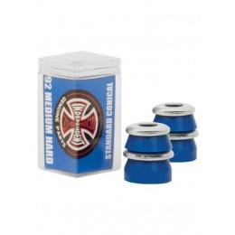 Burton BRTN true penny 2021 camiseta