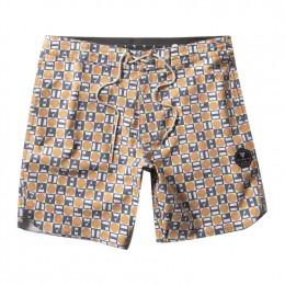 Horsefeathers Crescent phantom 2021 chaqueta de snowboard