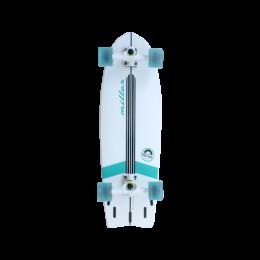 Miller Pablo Solar Pro Model 32,5'' Surfskate