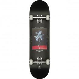 Globe G1 Palm Off 8'' skateboard completo