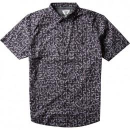 Vissla Primitive phantom 2021 camisa