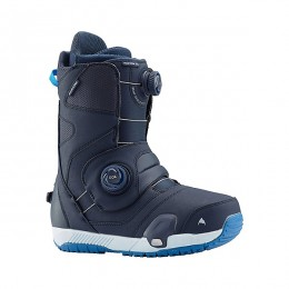 Burton Photon Step On blue botas de snowboard