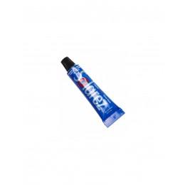 Nomadas Solarez epoxy 2oz
