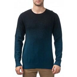Globe Pine Sweater black 2018 jersey