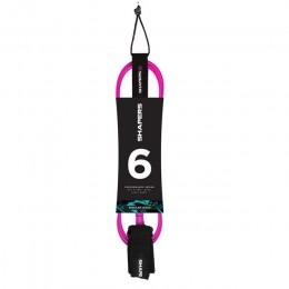 Dc Pioneer white wbb 2020 camiseta de manga larga