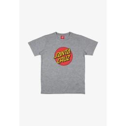 686 Roller stretch liner golden brown 2021 guantes interiores de snowboard