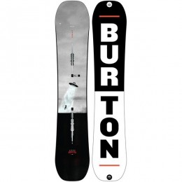 Burton Process Flying V WIDE 2020 Tabla de snowboard