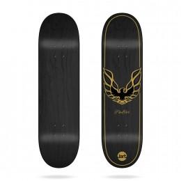 Jart Legends 8.0″ Tabla de skateboard