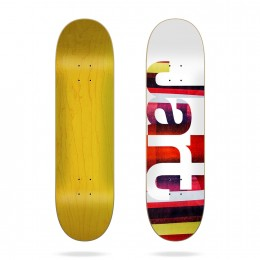 Jart Memphis 8.125'' Tabla de skateboard