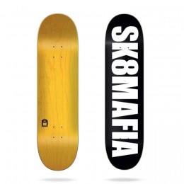 Sk8mafia OG logo 8'' Tabla de skate
