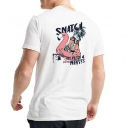 686 Ruckus camo 2019 guantes de snowboard