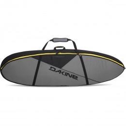 Dakine Recon Double carbon funda de surf