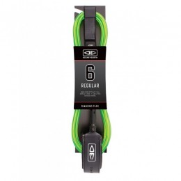 Carhartt Regular cargo green 2018 bermudas