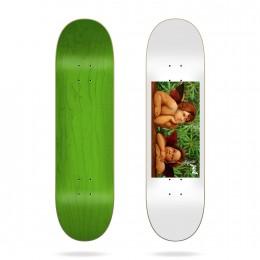 "Jart Renaissance LC 7,87"" tabla skateboard"