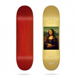 Jart Renaissance III 8.0'' tabla skateboard