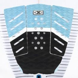 bern baker eps negro 2016 casco de snowboard