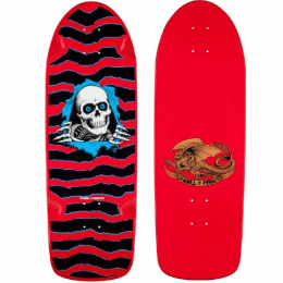 Powel Peralta Ripper 10'' tabla skateboard