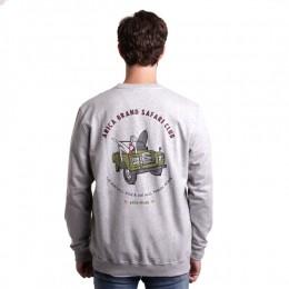 volcom safari multi 2016 camiseta de tirantes
