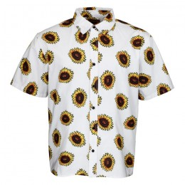 Santa Cruz Classic Dot raglan navy white 2021 camiseta